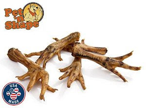 Chicken Feet 100ct Display Box