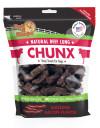 Natural Beef Lung CHUNX Bacon 4oz
