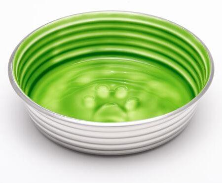 Le Bol Large - Chartreuse