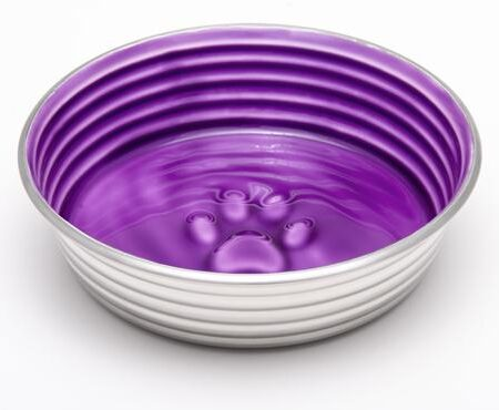 Le Bol Large - Lilac