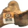 Jumbo Saddle Bone s/w