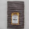 Beef Pepperoni Stix 5 LB Pack