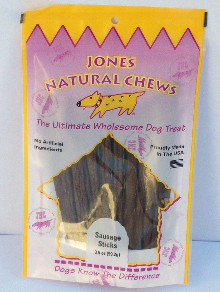 Sausage Sticks 20ct Pack
