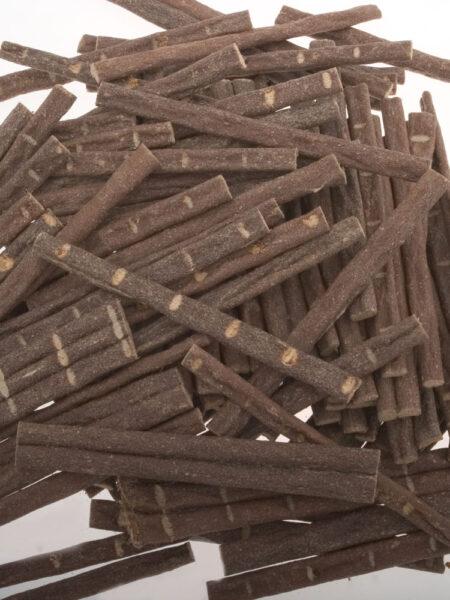 Sausage Sticks 2 lb/ Approx 200ct Bulk