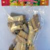 Super Chew 1 LB Pack