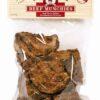 Beef Munchies 8oz Pack