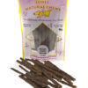 Venison Stick 20ct Pack