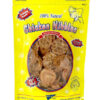 Chicken Nibbles 3.5oz