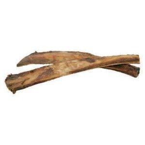 "Beef Jerky Rib Bone 12"" s/w"