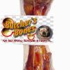 Butcher's Bones