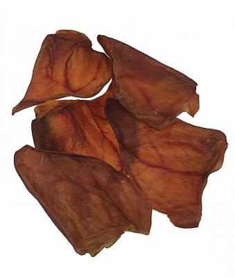 Pig Ears - Premium Regular