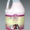 Silk Cream Rinse