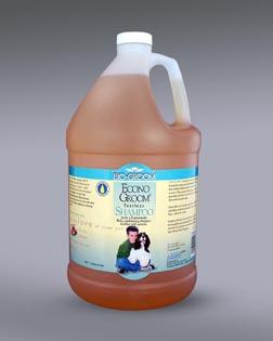 Econo-Groom Shampoo