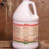 Repel 35 Spray