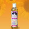 Silky Cat Shampoo