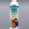 Herbal Groom Shampoo