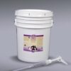 Silk Creme Rinse Conditioner