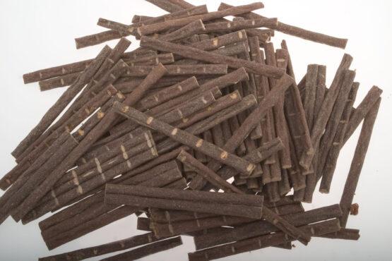 Sausage Sticks 200ct Bulk
