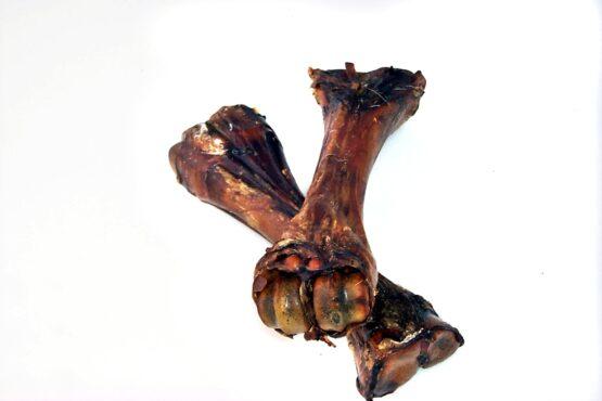 "Shank Bone 8""- 10"" s/w"