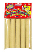 Super Chew 5 Pack Asst. Flavors
