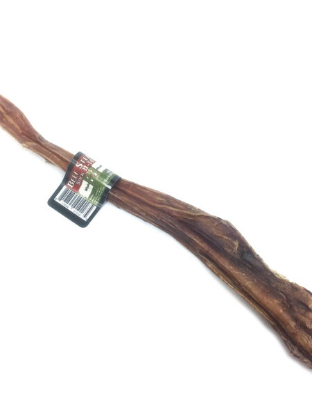 "Bark'n Big Beef Steer Stick 4""-6"""