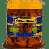 Chicken Nibbles 1lb